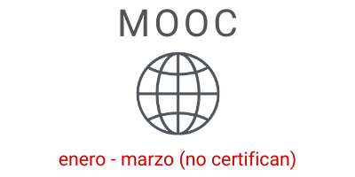 MOOC Comunidad Educativa