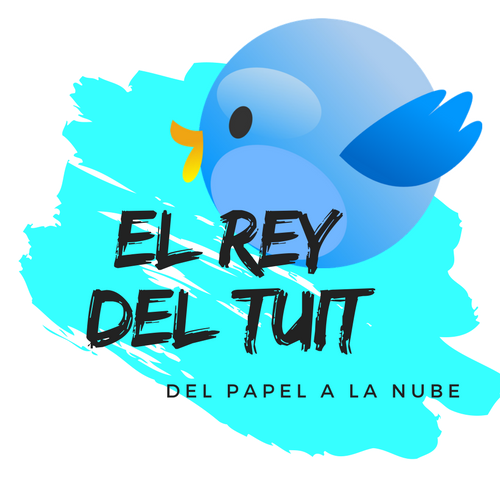 Reydel tuit